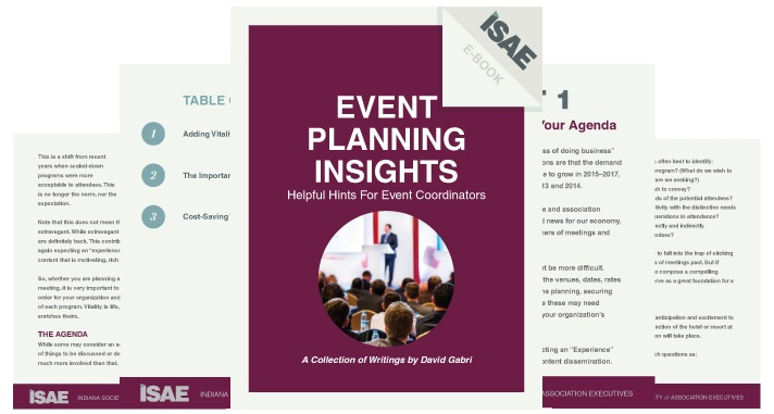 page_spread_event_planning_insights